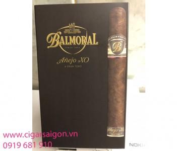 Xì gà Balmoral Anejo XO 4 Gran Toro
