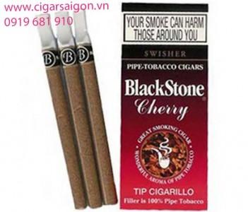 Xì gà Blackstone Cherry