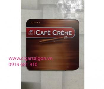 Xì gà Café Crème Coffee Mini