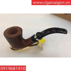 Tẩu Chacom N011