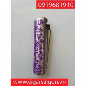 bật lửa-quẹt clipper hàng chính hãng cao cấp nhập khẩu-001