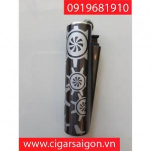 bật lửa-quẹt clipper hàng chính hãng cao cấp nhập khẩu-002