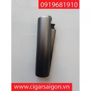 bật lửa-quẹt clipper hàng chính hãng cao cấp nhập khẩu-003