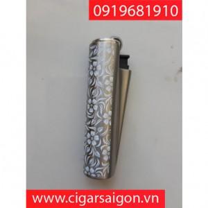 bật lửa-quẹt clipper hàng chính hãng cao cấp nhập khẩu-004