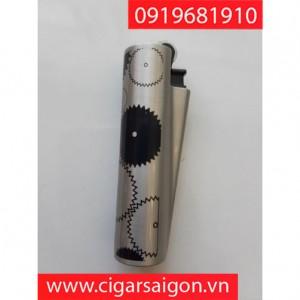 bật lửa-quẹt clipper hàng chính hãng cao cấp nhập khẩu-005