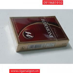 Xì gà Harmoni Kretek Cigarette