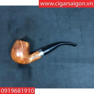 Tẩu Italia handmade N0135