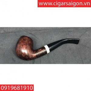 Tẩu Italia handmade N0137