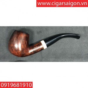 Tẩu Italia handmade N0139