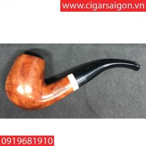 Tẩu Italia handmade N0140
