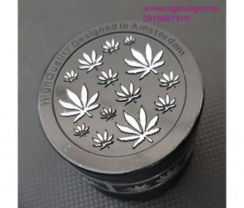 Máy xay thuốc lá MX- 006-3
