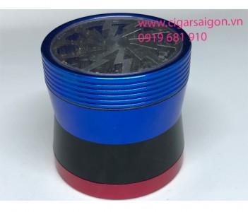 Máy xay thuốc lá MX-004