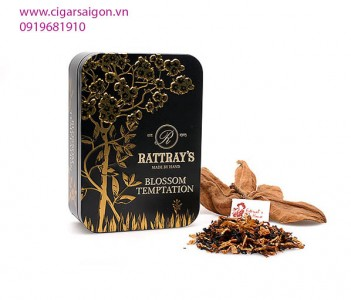 Rattray's Blossom Temptation