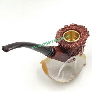 Tẩu hút xì gà N003 vòng siz40-60, tẩu xì gà ring 60, tẩu xì gà size 60