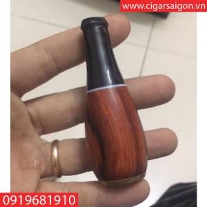 Tẩu hút xì gà Thạch Nam N005