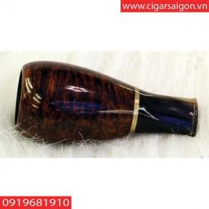 Tẩu hút xì gà Thạch Nam N006