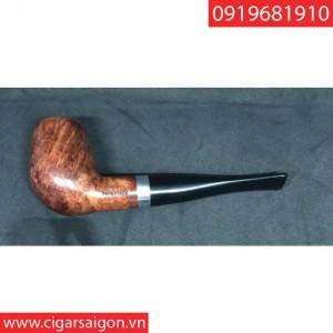Tẩu Italia handmade N0141