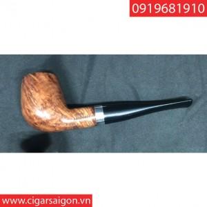 Tẩu Italia handmade N0142