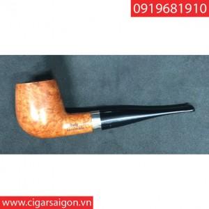 Tẩu Italia handmade N0143