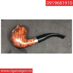 Tẩu Italia handmade N0145