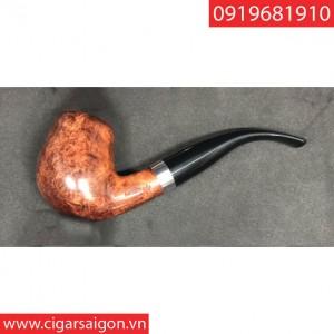Tẩu Italia handmade N0146