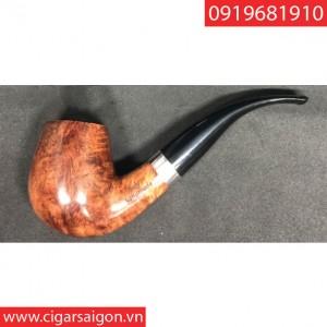 Tẩu Italia handmade N0148