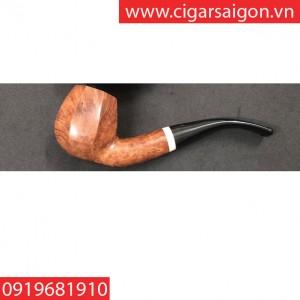 Tẩu Italia handmade N018