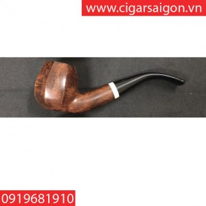 Tẩu Italia handmade N017