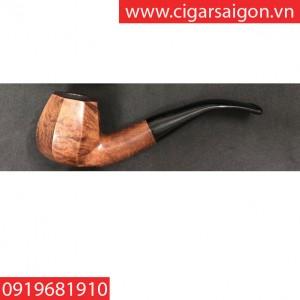 Tẩu Italia handmade N016