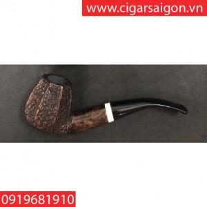 Tẩu Italia handmade N015