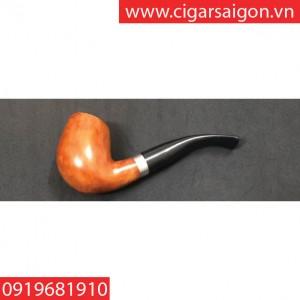 Tẩu Italia handmade N0120