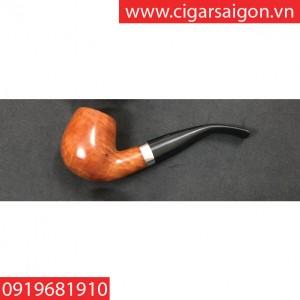 Tẩu Italia handmade N0121