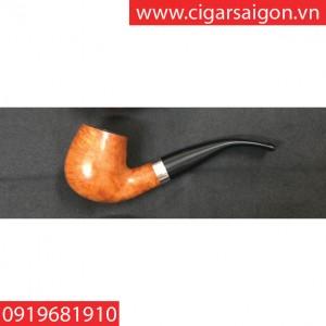 Tẩu Italia handmade N0122