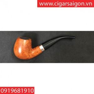 Tẩu Italia handmade N0123