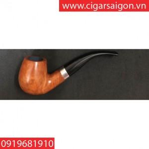 Tẩu Italia handmade N0124