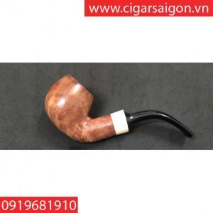 Tẩu Italia handmade N0125