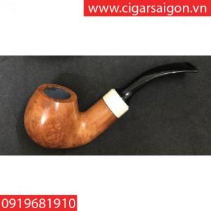 Tẩu Italia handmade N0128