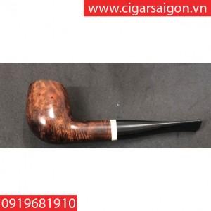 Tẩu Italia handmade N0129
