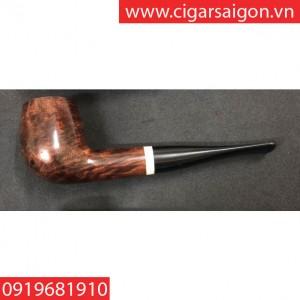 Tẩu Italia handmade N0130