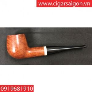 Tẩu Italia handmade N0131
