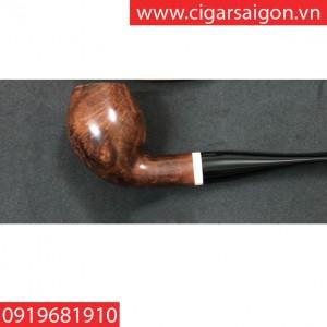 Tẩu Italia handmade N012