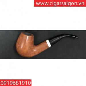 Tẩu Italia handmade N010