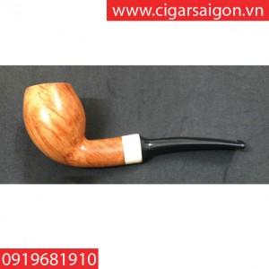 Tẩu Italia handmade N011