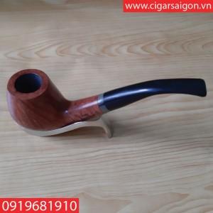 Tẩu Italia handmade N0150