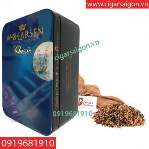 Thuốc hút tẩu W.O. Larsen classic 1